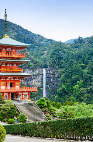 11 cosas que te sorprenderán cuando visites Japón