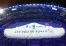 """90.000 voluntarios para ofrecer omotenashi """"El valor de la Hospitalidad"""" a los extranjeros en Tokio 2020"""