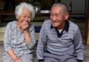 La esperanza de vida en Japón sube a 83,2 años