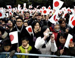 como piensan los japoneses