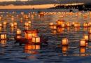 Obon: El festival de los antepasado en japón