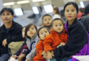 Japón rechaza más del 99% de las aplicaciones para refugiados