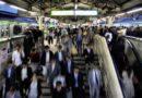 La escasez de trabajadores, uno de los principales enemigos de la economía japonesa