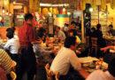 ¿Qué hacer en un Izakaya y/o Restaurante Japonés? ¡Tips para tener en cuenta!