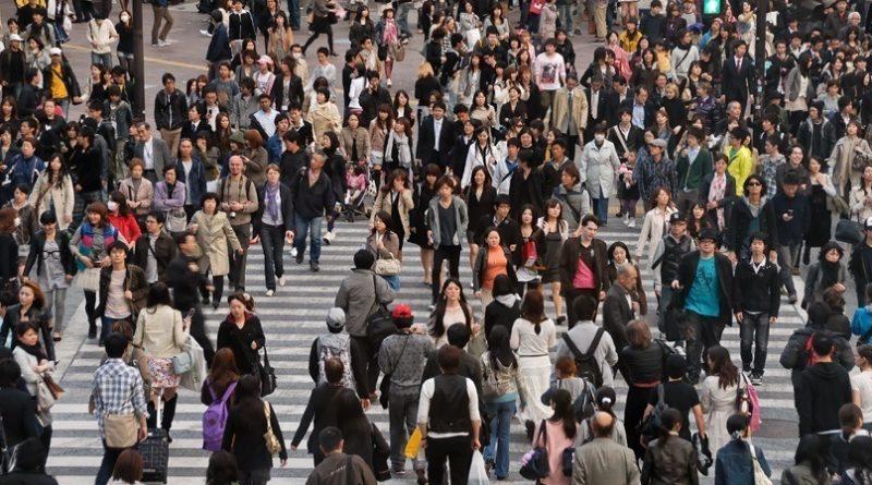 Al menos 10 millones de Japoneses sufren diabetes revela el Ministerio de Salud
