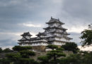 Himeji, el castillo de la garza blanca – Japón And More