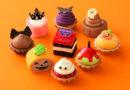 Dulces de Halloween en Japón🎃 👻  – Japón And More