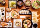 15 comidas japonesas que debes probar si estas en Japón