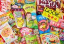 Tokyo Treat: snacks y golosinas japonesas hasta la puerta de tu casa