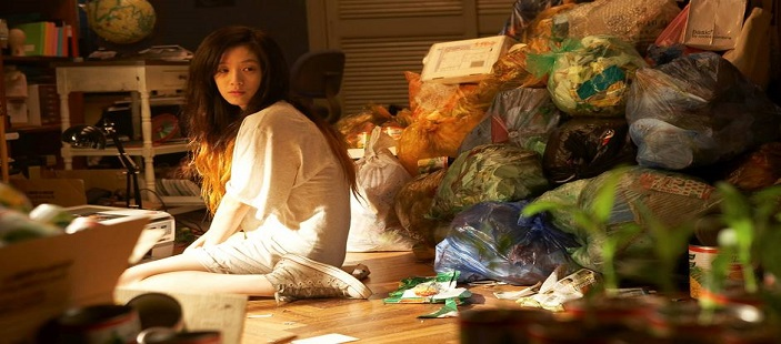 Hikikomori: Cuando tu habitación es tu prisión