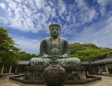 sitios que debes visitar en tu primer viaje a Japón