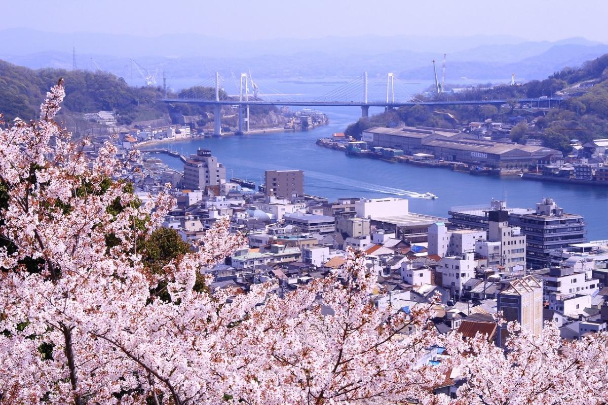 10 cosas que hacer en hiroshima jap243n and more