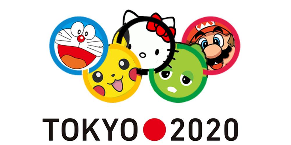 Mas De 110 000 Voluntarios Necesarios Para Los Jj Oo De Tokio 2020