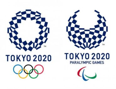 voluntarios Tokio 2020