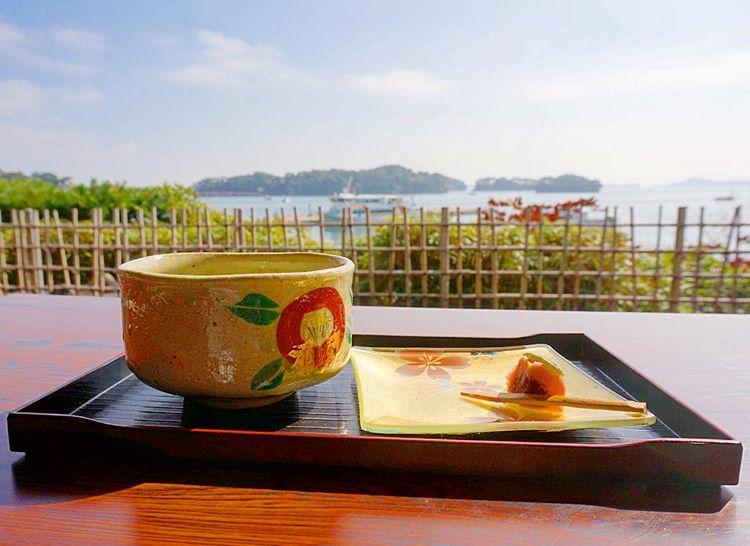 Casa de té Kanrantei