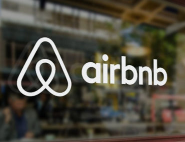 Airbnb cancelaciones