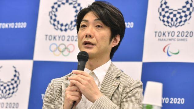 Ceremonias de Tokio 2020