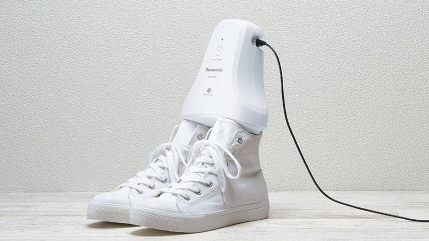 como+eliminar+el+mal+olor+de+pies+y+calzado