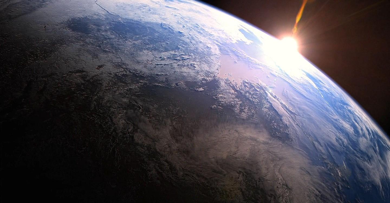 declaraciones de amor al espacio