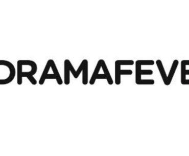 Cierra DramaFever