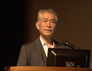 Tasuku Honjo premio nobel