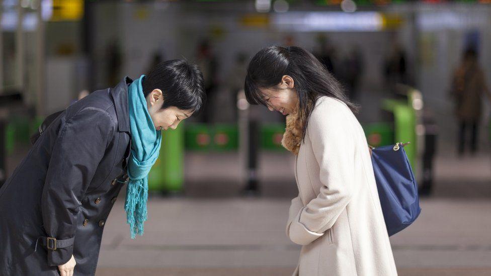 Así fue el amor de Albert Einstein por Japón