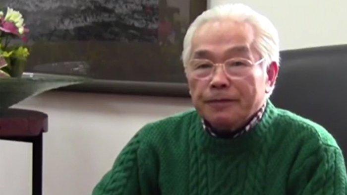 Jiro Iwai