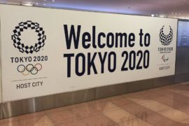 extranjeros JJOO 2020