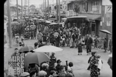 kioto 1929