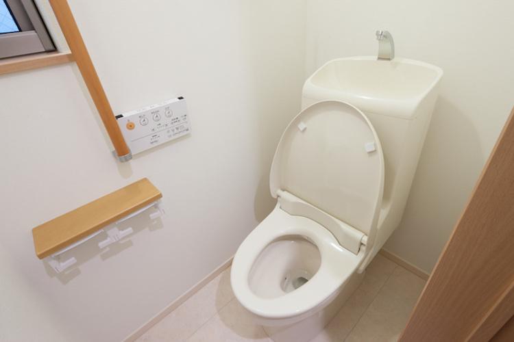 combo lavabo inodoro japón