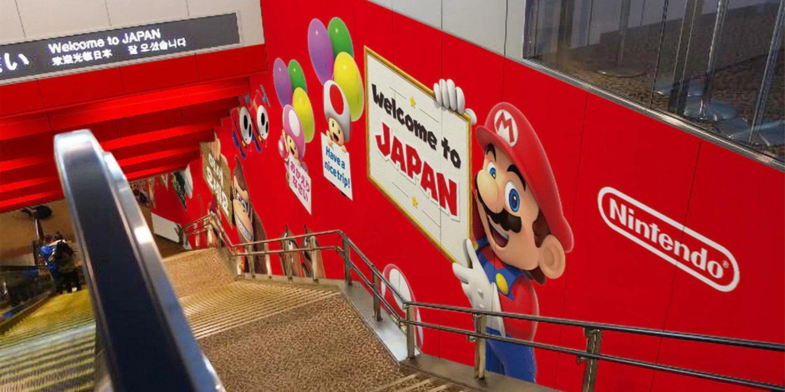 Países que no necesitan visa para viajar a Japón