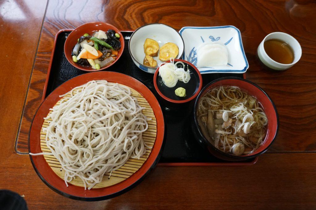 Qué ver y hacer en Aizu-Wakamatsu