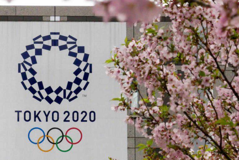 maratón tokio 2020 sapporo