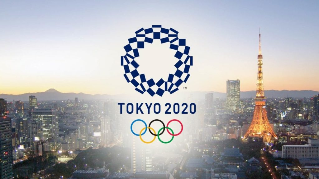 El COI decidirá en cuatro semanas si aplaza los JJOO de Tokio 2020