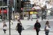 Tokio estado de emergencia
