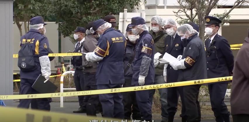 Japonesa esconde el cadáver de su madre en un congelador durante 10 años