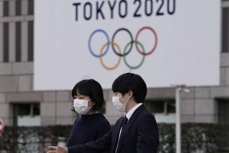 Japón podría cancelar tokio 2020