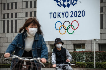 japoneses cancelar jjoo